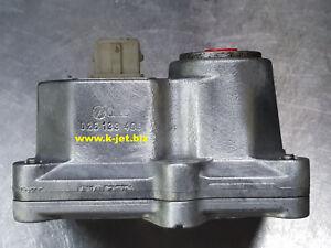026-133-403-EXCHANGE-K-Jetronic-Warm-Up-Regulator-price-includes-surcharge