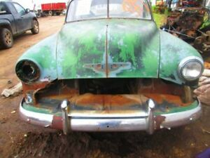 cheap wholesale stores 50 CHEVY CHEVROLET 1950 Hood Hinge ...
