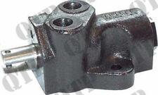 For Massey Ferguson 3186321m91 Valve Power Steering 165 690 100 Series 165 168 2