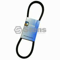 A28 Industrial Belt Replaces Murray 3526 3526ma, Mclane 2058, Toro 26-9672