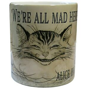 Cheshire-Cat-Mug-Cheshire-Cat-Cheshire-Cat-Grin-Cheshire-Cat-Smile