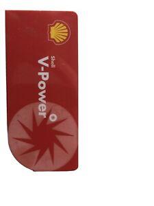Shell-V-Power-Smartdeal-Gutschein-Aktionscode-Smart-Deal-V-Powre