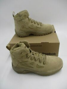 Tactical Composite Toe Boots 12W   eBay