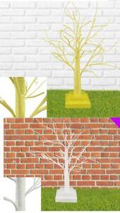 Easter-Tree-Table-Top-Twig-Hanging-Decoration-Egg-Hunt-Wedding-Baby-Shower