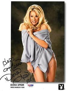Dona spier Nude Photos 46