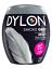 DYLON-Machine-Dye-350g-Various-Colours-Now-Includes-Salt-CHEAPEST-AROUND thumbnail 41