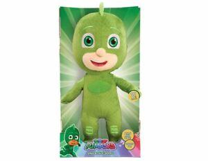 PJ-Masks-Plush-Toy-Gekko
