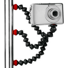 Cavalletto/Treppiede Joby Gorillapod Magnetic GPM-A1DE (per compatte)