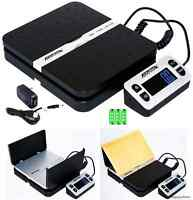 Digital Shipping Postal Scale Mails Postal Letters Package Portable Professional