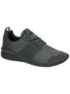 5 8 Schwarz Sneaker D Supra Damen m Schwarz Herrenschere 9 1IZBwq0B