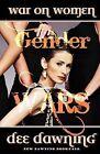 Gender Wars - War on Women by Dee Dawning (Paperback / softback, 2013)