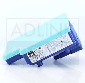 JAGUAR-COMBI-23kw-amp-28kw-BOILER-IGNITION-PCB-537-ABC-0020023214