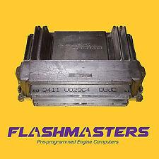 "1999-2000 Buick Lesabre  Engine computer 9361735 ""Programmed to your VIN""   ECM"