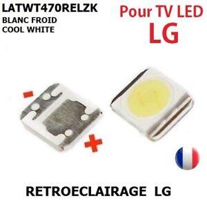 LATWT470RELZK-LG-LED-BACKLIGHT-1W-100-LM-1210-3528-2835-LG-42LN78V-42LN543V