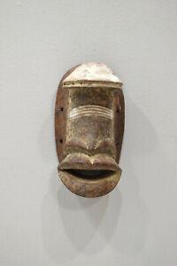 Mask-African-Grebo-Tribe-Initiation-Mask