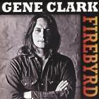 Firebyrd von Gene Clark (2004)