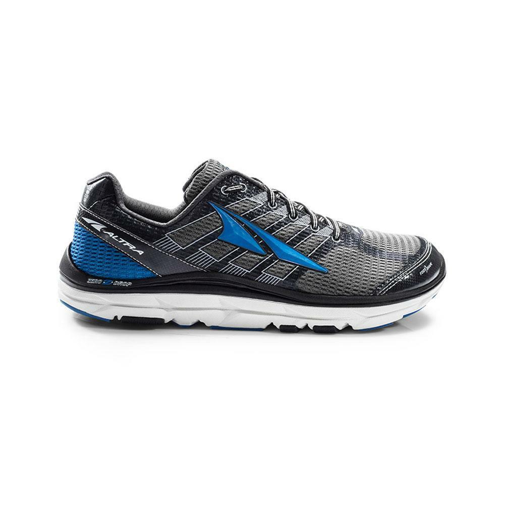 [AFM1745F-1] Nuevo Altra Provision 3.0 Zapato-Hombre Para Correr Talla  11