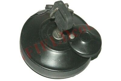Ford 3600//4600//4610//5610//6600//7600 Flexible Drive Rev Counter Cable Extension.