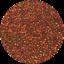 Chunky-Glitter-Craft-Cosmetic-Candle-Wax-Melts-Glass-Nail-Art-1-40-034-0-025-034-0-6MM thumbnail 60