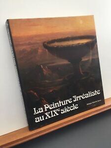 La-peinture-irrealiste-au-XIXe-siecle-par-Philippe-Roberts-Jones
