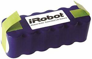 Authentic-OEM-Roomba-XLife-Battery-500-600-700-800-805-650-770-880-870