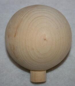 Nr.14 Zierteile aus Holz für Uhren,Vertiko,Schränke,Kleiderschränke usw.Turm