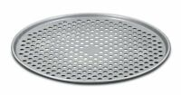 Cuisinart Amb-14pp Chef`s Classic Nonstick Bakeware 14-inch Pizza Pan , New, Fre on sale