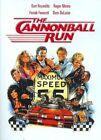Cannonball Run 0883929067473 DVD Region 1