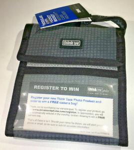 Think-Tank-Modular-Pixel-Pocket-Rocket-Memory-Card-Holder-T216-NEW