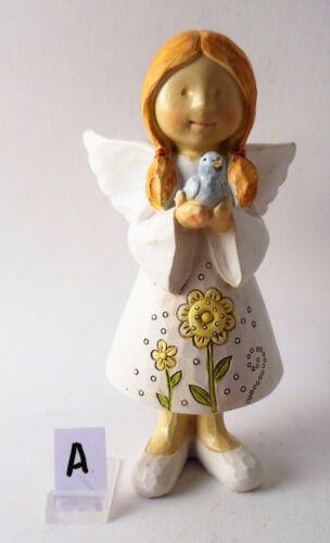 Gilde Schutzengel Mutmacher Engel