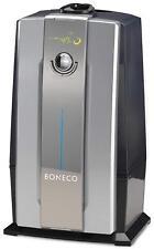 BONECO 7142 Warm or Cool Mist Ultrasonic Humidifier