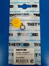 Thetford Draincap Waterfill