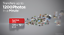 thumbnail 55 - SanDisk Ultra MicroSD TF Memory Card 16GB 32GB 64GB 128GB Class 10 SDHC SDXC C10