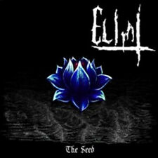 Elimi - The Seed new MCD (Snötarar,Setherial,Malign)
