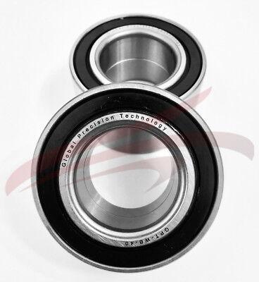 Polaris RZR S 800 2009-2014 Rear Wheel Bearing