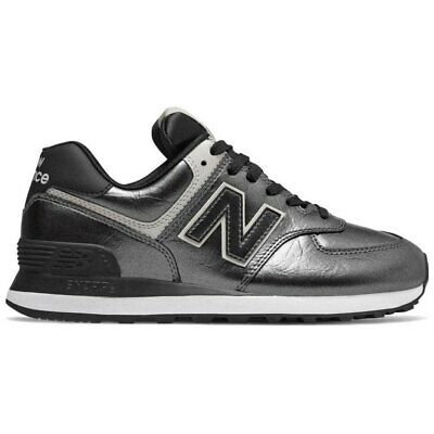 scarpe donna new balance