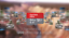 thumbnail 39 - SanDisk Ultra MicroSD TF Memory Card 16GB 32GB 64GB 128GB Class 10 SDHC SDXC C10