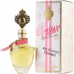 Couture-Couture-By-Juicy-Couture-30ml-Eau-de-Parfum-Spray