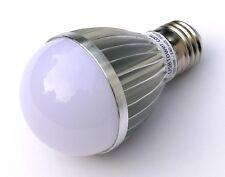 5LED x 3Watt Night vision Infrared Illuminator Lamp 940nm IR Bulb  E27 Invisible