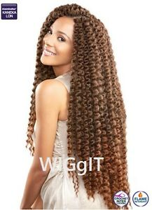 Crochet Hair Uk : ... > Hair Care & Styling > Hair Extensions & Wigs > Hair Ex...