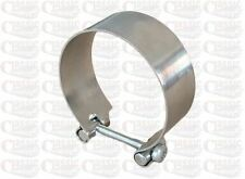 Piston Ring Clamp / Compressor 60 - 65mm Classic Motorcycles