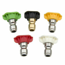 Eaton Corporation 1169X4MX5MMS Quick Connect Fittings M Elbow 2Pk
