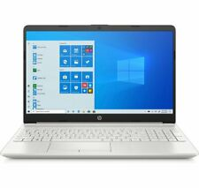 "Notebook HP 15-dw1083nl 15,6"" Core i7 RAM 16GB SSD 512GB 28K71EA"
