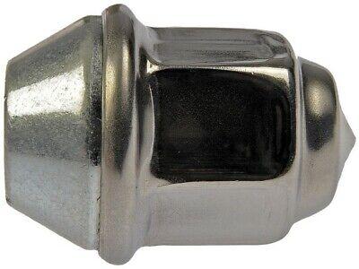 Wheel Lug Nut Dorman 611-292