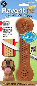 PetQwerks-Flavorit-Peanut-Butter-Flavored-Nylon-Bone-for-Aggressive-Chewers