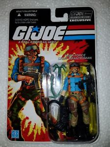 G-I-JOE-EXCLUSIVE-CLUB-FSS-The-FINAL-12-HIT-amp-RUN-TIGER-FORCE-LIGHT-INFANTRY