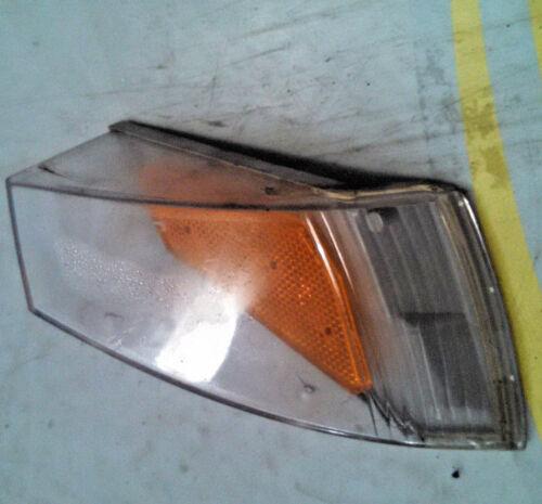 1999 Polaris Indy XC 700 Headlight Side Reflectors RIGHT RH 99 00 600 OEM NICE