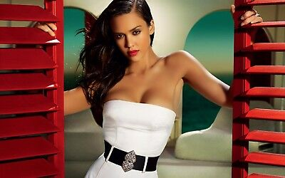 ASA AKIRA Pornstar Playboy Penthouse Porn Poster MULTIPLE SIZES #2