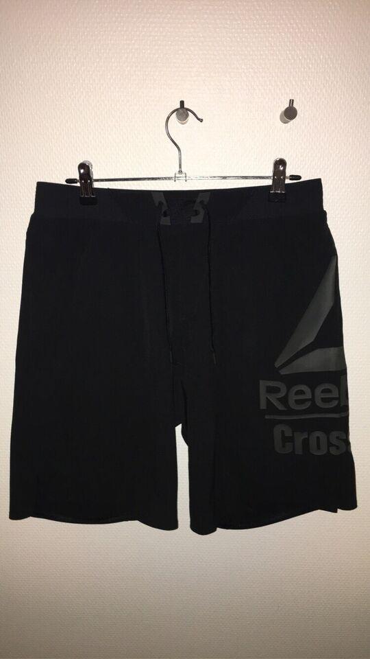 Crossfit, Shorts, Reebok