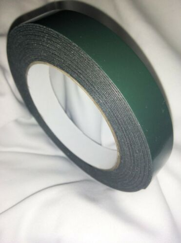3m 10mm Automotive strong double-sided adhesive auto car rubber tape foam UK T89